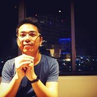 Neo Zhang | Social Profile