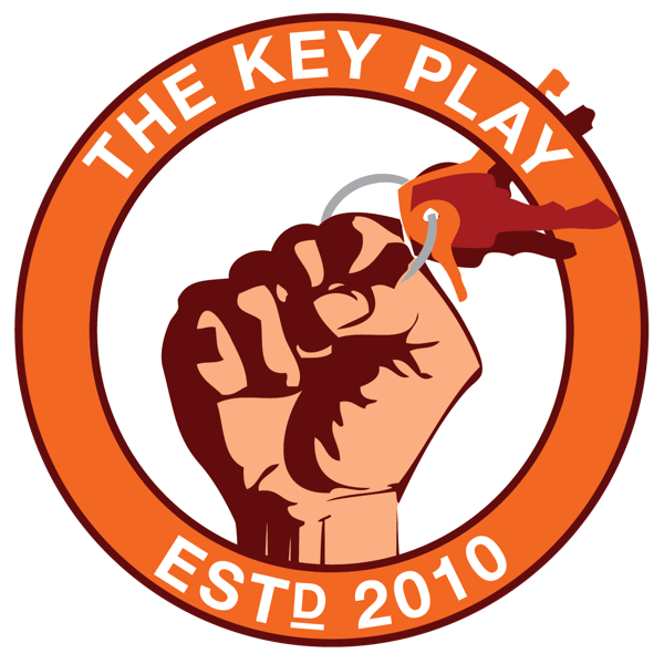 THE KEY PLAY Social Profile