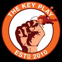 THE KEY PLAY | Social Profile