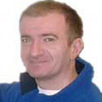 Andrew Bennett | Social Profile