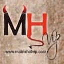 MatrixHotVIP