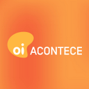 Photo of Oi_Acontece's Twitter profile avatar