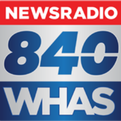 NewsRadio 840 WHAS Social Profile
