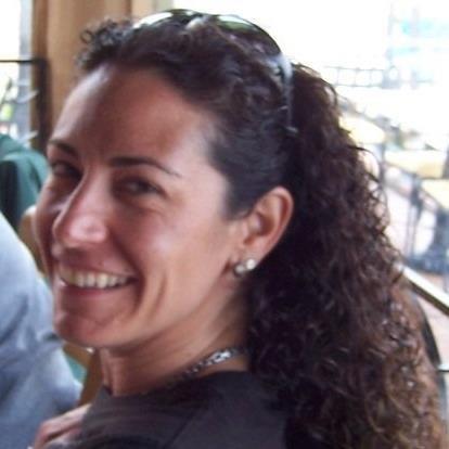 Beth Massi Social Profile