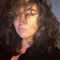 Treva Webeck | Social Profile