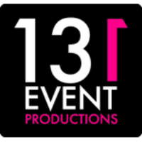 @131events
