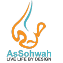 Photo of assohwah's Twitter profile avatar