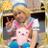 @chikata_0048
