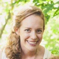 Heather K | Social Profile