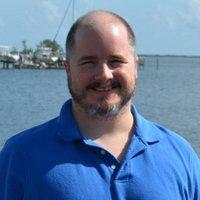Matthew E. Morgan | Social Profile