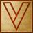 vradiosubang profile