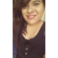 Elpidia Medina | Social Profile