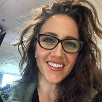 Megan Finnerty   Social Profile