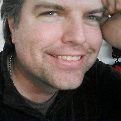 J.D. Redmond | Social Profile