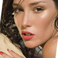 Erin Gleave | Social Profile