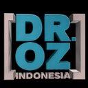 DR.OZ Indonesia