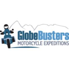 GlobeBusters