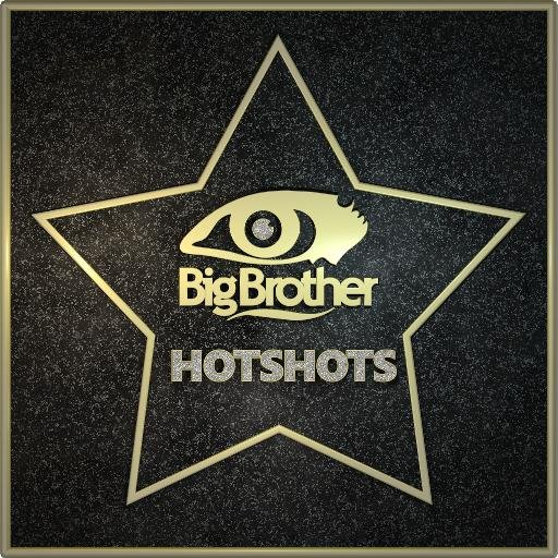 Big Brother Africa Social Profile