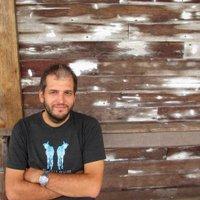 Alexander Kirk   Social Profile