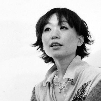根来 祐(ねごろゆう) | Social Profile