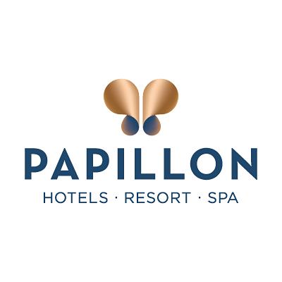 Papillon Hotels  Twitter Hesabı Profil Fotoğrafı
