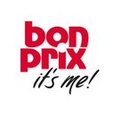 Photo of bonprixIT's Twitter profile avatar