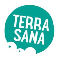 TerraSanaNL