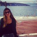 Gizem helvacıoğlu (@01giz) Twitter