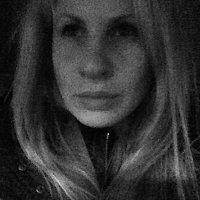 Jess Sanders | Social Profile