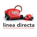 Photo of LineaDirecta_es's Twitter profile avatar