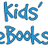 Twitter result for The Drink Shop from Reads4Kids