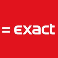 ExactOnline_UK