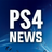Twitter result for PC World from PS4_world