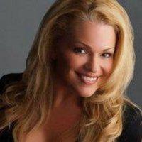 Stacy Fawcett   Social Profile