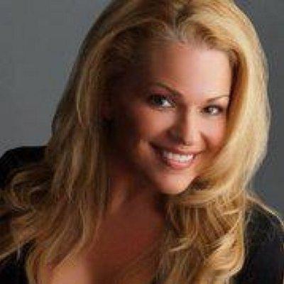 Stacy Fawcett | Social Profile