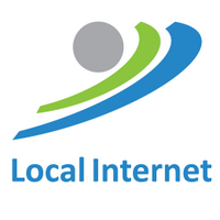 LocalinternetBV