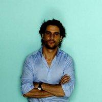 Nicola Brunelli | Social Profile