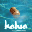 Kalua Myconos