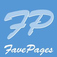 FavePages | Social Profile