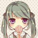 さかな (@0178164) Twitter