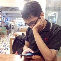dwimon | Social Profile