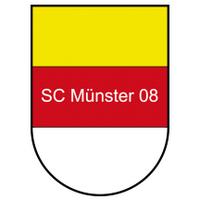 scm_08