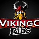 Vikingo Ribs