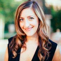EmilyGannett | Social Profile