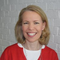 Amy Campbell, MS, RD | Social Profile
