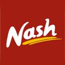Nash SV