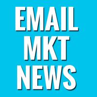 @EmailMKT_Info - 8 tweets