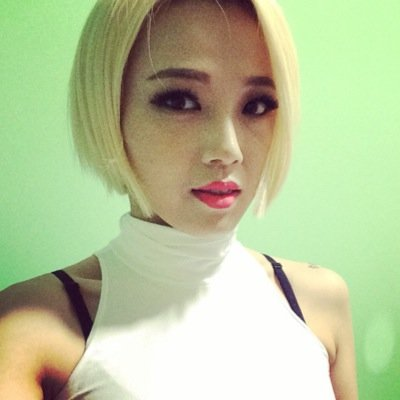 Baehyojung | Social Profile