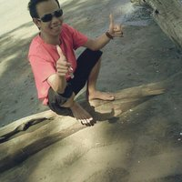 @byan_64
