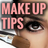 @_Make_Up_Tips_